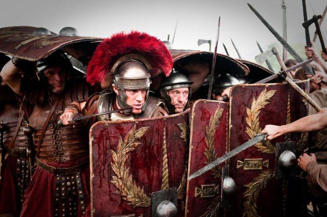 La storia della legionella